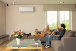 3 Benefits of Ductless Mini Split Options