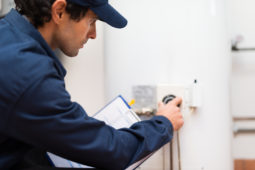 Boston Area Water Heaters need TLC before it gets cold!