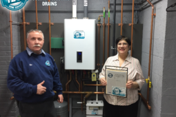 Oil to Gas: Benefits to Converting Your Heating System to Natural Gas