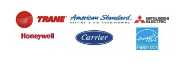 Air Conditioning Service North Andover MA