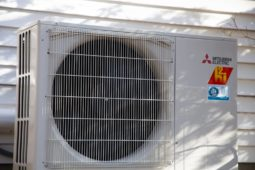 A Comparison: Duct vs. Ductless Heating and Cooling Systems